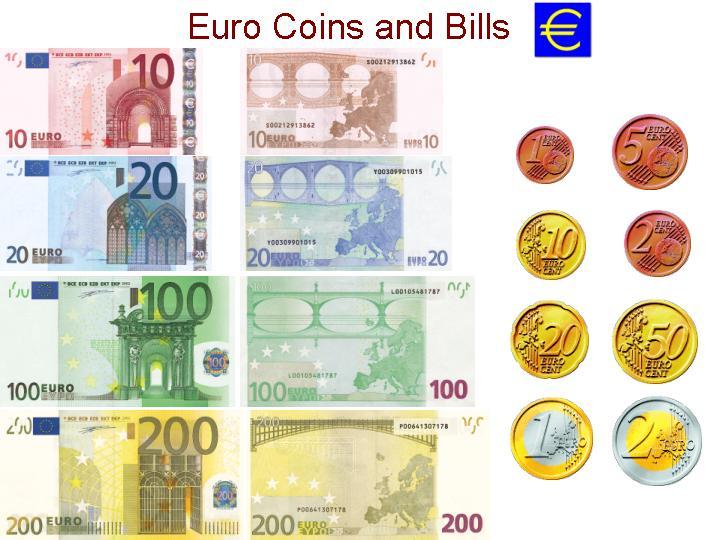pénznemkereskedelmi alkalmazás